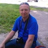михаил, 45, г.Донецк