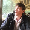 Виталий, 29, г.Безенчук