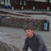 Виктор, 27, г.Полоцк