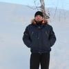 Андрей, 41, г.Южноуральск