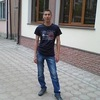 Мамут, 35, г.Красногвардейское