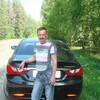 Евгений Шнейдерман, 56, г.Базарный Сызган