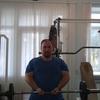 Денис, 35, г.Реж
