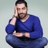 Raj SHARMA, 32, г.Дели
