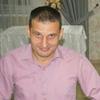Владимир, 40, г.Бельцы