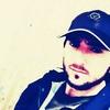 Шамиль, 30, г.Ессентуки