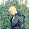 АЛЕКСАНДР, 39, г.Бричаны