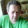 Сергей Выморков, 48, г.Никель