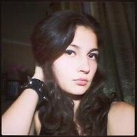 Светлана, 25 лет, Рыбы, Москва
