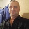 Ruslаn, 34, г.Николаев