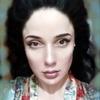 facebokEvelinna Onne, 30, г.Тель-Авив-Яффа