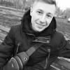 Юрий, 28, г.Славянск