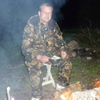 Максим, 31, г.Углич