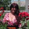 любовь, 52, г.Первомайский
