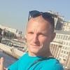 Сергей Волошин-Парадж, 30, г.Солнцево