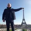 Victor, 33, г.Париж
