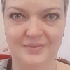 Анна, 38, г.Лесной