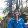 Roman, 25, г.Дрезден