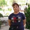 Ольга, 36, г.Азов