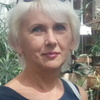 Mila, 55, г.Кропоткин
