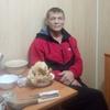 Сергей, 41, г.Шарыпово  (Красноярский край)
