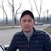 Дмитрий, 30, г.Северская