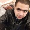 Anwar, 29, г.Амстердам