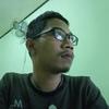 GeoVan, 24, г.Джакарта
