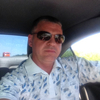 Viktor, 46, г.Кингисепп