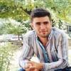 Jurakhon, 25, г.Душанбе