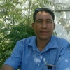 Eduard, 45, г.Ашхабад