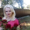 Инна, 23, г.Полтава