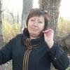 Светлана, 47, г.Южно-Сахалинск