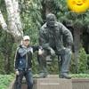 Игорь, 39, г.Бугуруслан