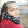 Татьяна, 47, г.Казань