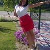 Светлана, 37, г.Скадовск