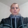 Евгений, 38, г.Лозовая