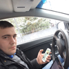 Александр, 27, г.Домодедово
