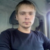Миша, 25, г.Лобня