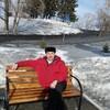 Виктор, 57, г.Колпашево