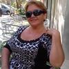 Tania, 52, г.Рим