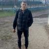 Саша, 18, г.Краснополье