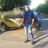 Александр, 29, г.Курсавка
