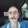 Борис, 57, г.Дербент