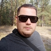 Максим, 37, г.Лисичанск