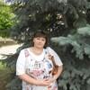 Татьяна, 39, г.Михайловка