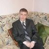 Андрей, 51, г.Удомля