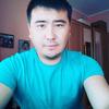 Фарик, 32, г.Астана
