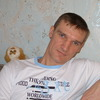 АЛЕКСАНДР, 45, г.Сызрань