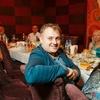 Сергей, 22, г.Обнинск